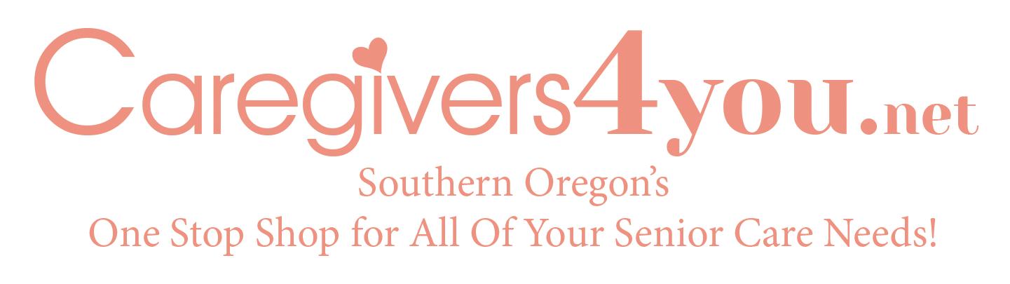 Caregivers4you Logo
