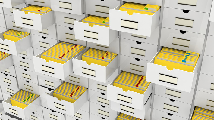 How a Data Catalog Enables Data Democratization