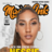 Maelle Ink Magazine