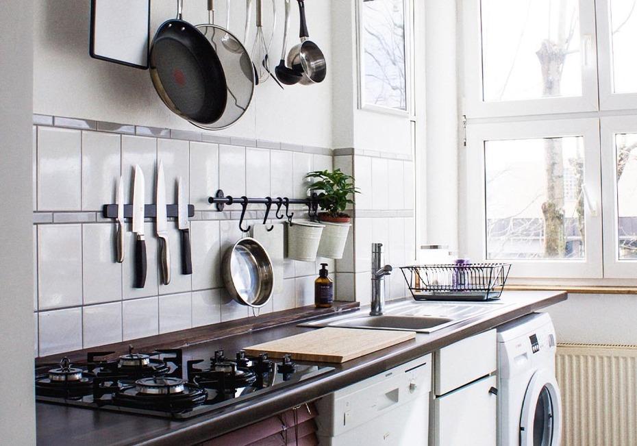 Kitchen Equipment Miami