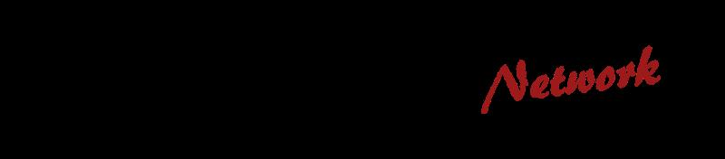 Ce.S.E.T. - Centro Studi di Estimo e di Economia Territoriale Logo
