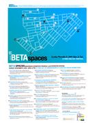 BETA Spaces 09