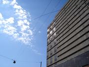 16 Tons : Caseros Prison Demolition,   Seth Wulsin