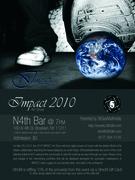 Impact Art Show 2010