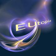 EUtopia - Artistic Visions of Europe