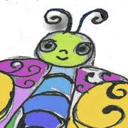 Junebug ArtFest