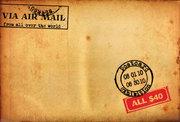 1000 Original Postcard Exhibition