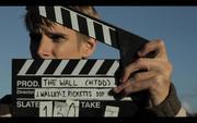 Feature film photo shoot - Sept London, Brighton, Manchester