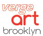Verge Art Brooklyn