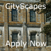 """Call for Art - Theme """"CityScapes"""" - Artists Apply Now"""