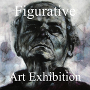 The Figurative Art Exhibition Now Online and Ready to View