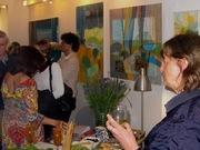 Exhibit in Hamburg 2
