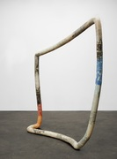 8 Artists Making Sculpture: The 5th Annual Registry Exhibition