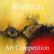 "Call for Art - Theme ""Abstracts"" Juried Art Competition"