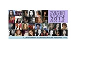Women Center Stage 2013 Festival