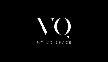 MY VQ SPACE VOYANCE QUALITÉ Logo