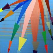 Melissa Staiger Art Talk
