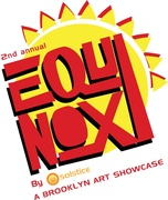 2nd Annual Equinox by Solstice Art Showcase