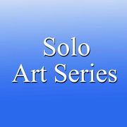 Call for Art – Online Solo Art Exhibition Opportunity