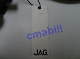 8843385868?profile=original