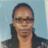Mary Wawira Munyi