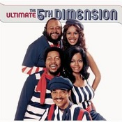 The 5th Dimension - St. Louis Walk of Fame