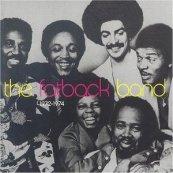 Bill Curtis & The Fatback Band