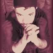 Ian Narcisi - Feel No Evil