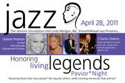 Living Legends Pavior* Night