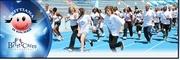 7th Annual Brittiana's 'Smile for Life' 5k run/walk