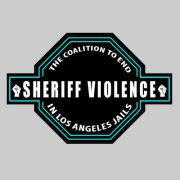 South L.A. Townhall - Coalition to End Sheriff Violence in L.A. Jails