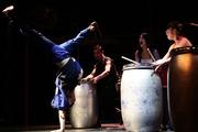 """2013 Korea In Motion: FANTA-STICK"""