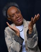 """They Walk Among Us"" by Storyteller Barbara H. Clark"