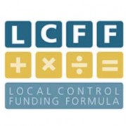 Local Control Funding Formula Town Hall