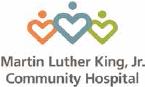 Martin Luther King, Jr. Community Hospital