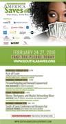 South LA Saves 4-Day Financial Literacy & Education Series