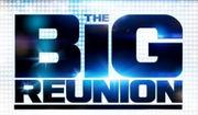 Mt Vernon Jr HIgh and Surrounding Schools Big Reunion Event