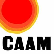 Can't Stop Won't Stop! Culture @ CAAM Wed., Jul. 12th 7-9PM (free)