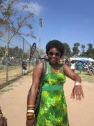 Watts Towers Day of the Drum and Jazz Festivals · 2017