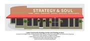 "Strategy Center / Strategy and Soul 1st Annual Community Organizing ""Block Party"""