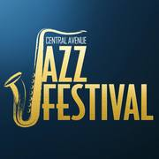 23rd Annual Central Avenue Jazz Festival (free)