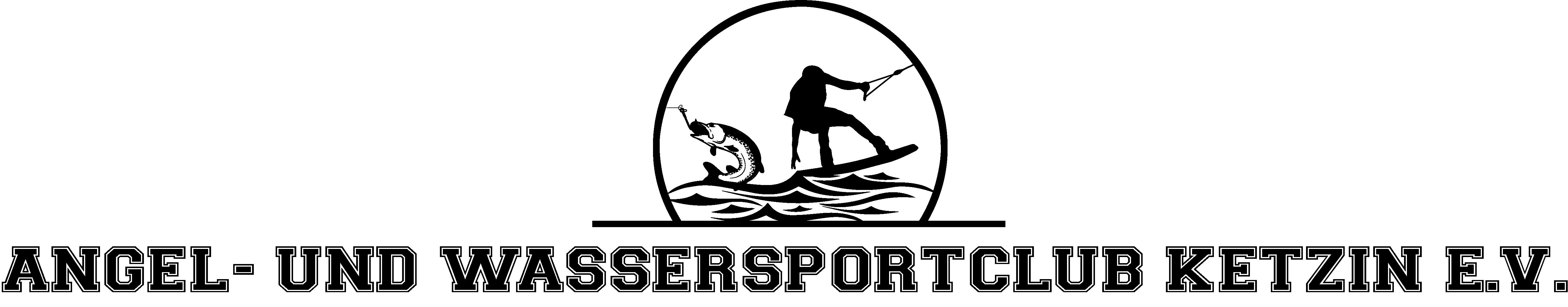 AWC Ketzin Logo