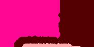 Womens Small Business Initative Logo