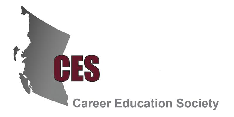 CES Career Education Community Logo