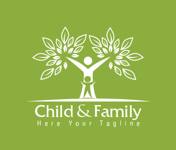 photos Logo