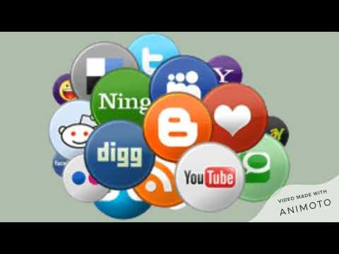 Internet Marketing Company 1on1