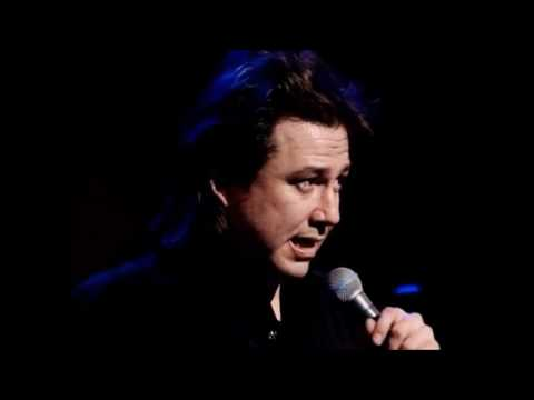 Bill Hicks takes on US Foreign Policy, the Kennedy Assasination, Bush, Reagan and Fundamental Christianity