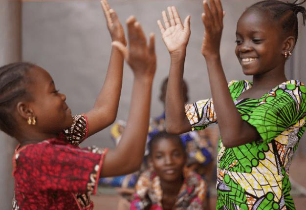 UNAIDS: Een einde aan AIDS tegen 2030