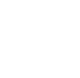 lamusicblog Logo