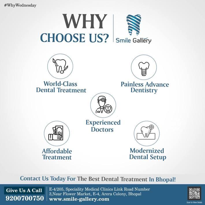 Low cost dental impalnts in bhopal